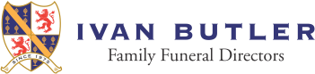 Ivan Butler Funerals